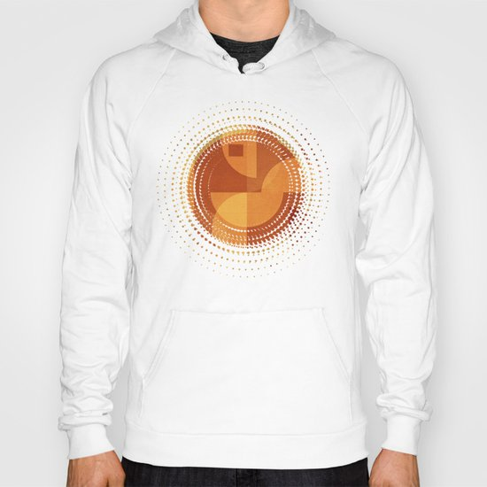 Textures/Abstract 134 Hoody