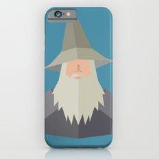 Gandalf Slim Case iPhone 6s