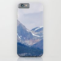 Majestic iPhone 6 Slim Case