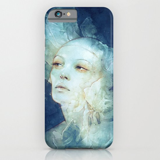 Net iPhone & iPod Case