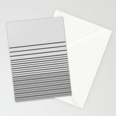 Gradient-A. Stationery Cards