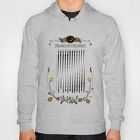 2015 Illustrated Phases … Hoody