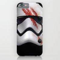 FN-2187 iPhone 6 Slim Case