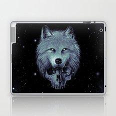 Savage Laptop & iPad Skin