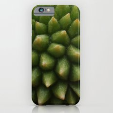BABY DURIAN  iPhone 6s Slim Case