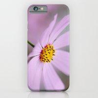 A Moment To Cherish iPhone 6 Slim Case