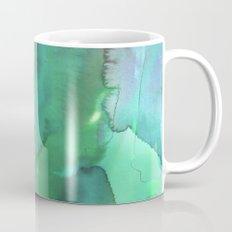 Carribean Mug