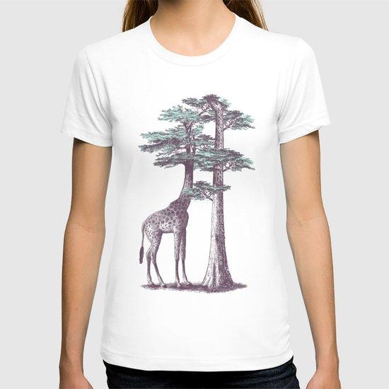 Fata Morgana T-shirt