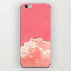 Summertime Dream iPhone & iPod Skin