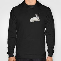 Greyhounds Hoody