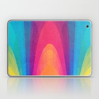 Chroma #2 Laptop & iPad Skin