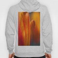 Tulip Bends Hoody