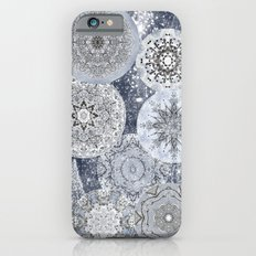 A Season of Light Slim Case iPhone 6s