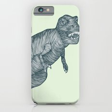Dino iPhone 6 Slim Case
