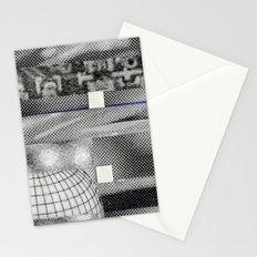 PD3: GCSD24 Stationery Cards