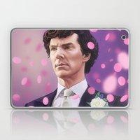 The Best Man Laptop & iPad Skin
