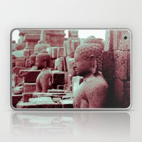 Borobudur Laptop & iPad Skin