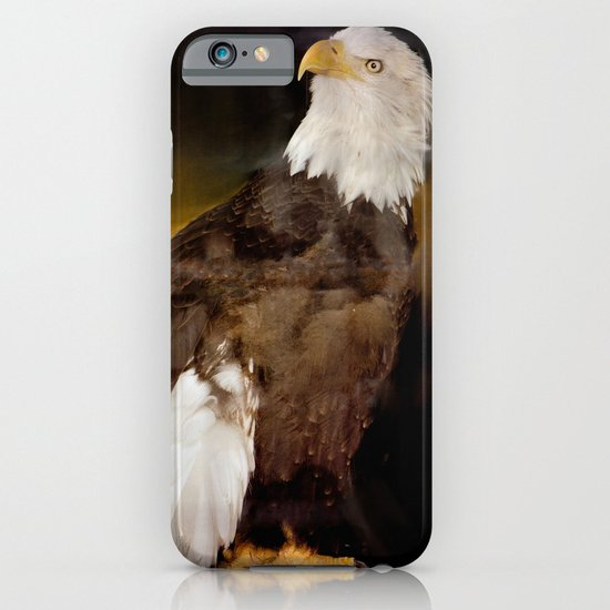American Eagle iPhone & iPod Case