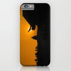 Pigeon Eclipse2 iPhone 6s Slim Case