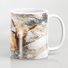 WHEN LIFE IS WONDERFUL Mug