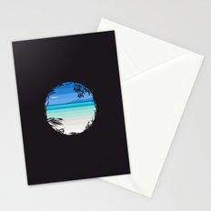 Moana Patitifa Stationery Cards