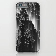 Light My Way iPhone 6 Slim Case