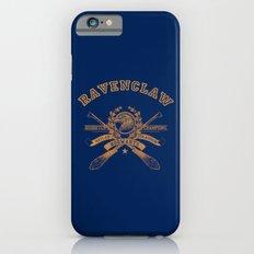 RAVENCLAW Slim Case iPhone 6s