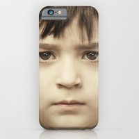javi2 iPhone 6 Slim Case
