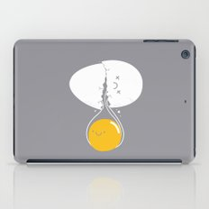Afterlife iPad Case