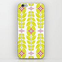 Cortlan | LimeAid iPhone & iPod Skin