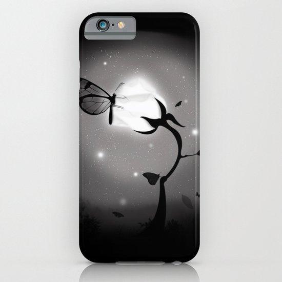 Recharging iPhone & iPod Case