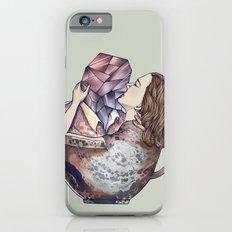kiss iPhone 6s Slim Case