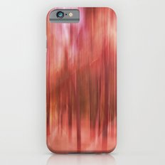 initiation (back to unnatural) Slim Case iPhone 6s