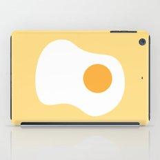 #2 Egg iPad Case