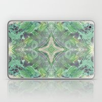 Abstract Texture Laptop & iPad Skin
