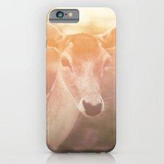 OH DEER Slim Case iPhone 6s