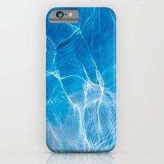 FLOTTE iPhone 6s Slim Case