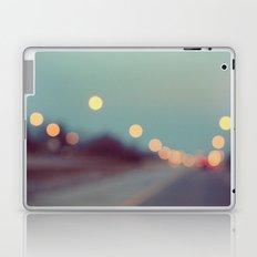 February Shine Laptop & iPad Skin