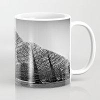 Winter Session Mug