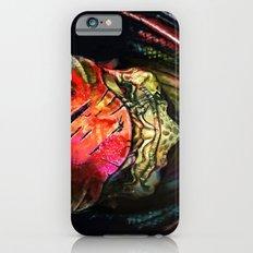 Wrex Slim Case iPhone 6s