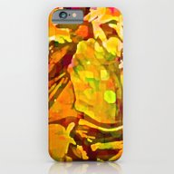 I See You In My Dreams A… iPhone 6 Slim Case