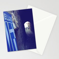 Hellas Stationery Cards