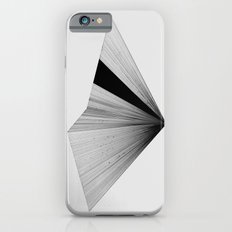 Half 2 Slim Case iPhone 6s