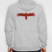 Blood Eagle Hoody