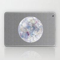 Water Bubble Laptop & iPad Skin