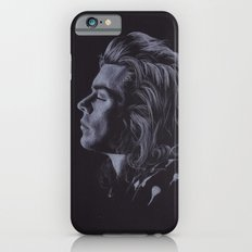Waiting... (Harry Styles… iPhone 6 Slim Case