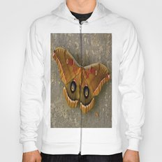 The Art of Nature Hoody