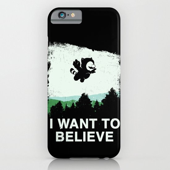 Plumbernormal Activity iPhone & iPod Case