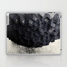 ERTH I Laptop & iPad Skin