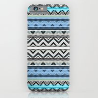 Mix #76 - Double Size iPhone 6 Slim Case